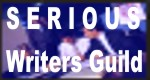 If you write songs, click here for The Serious Writers Guild at Makehits.com